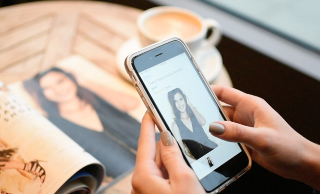 Nordstrom Enhances Omni-Channel with Syndeca, AOV Lifts 164%
