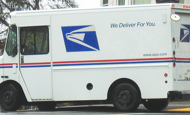 Mobile Shopping Strategy: How Syndeca Can Help You Save with USPS Promotions