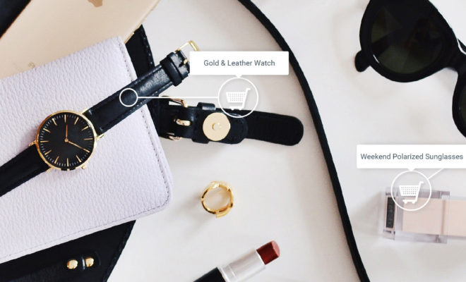 Syndeca-Powered Lookbooks Drive 62.5% Increase in Spend for Major Retailer